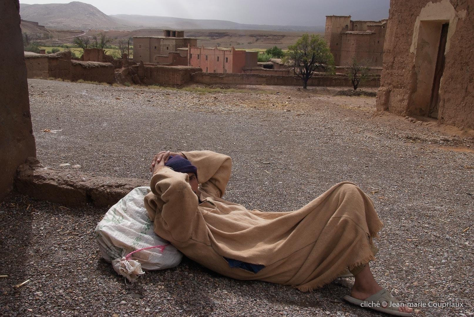 2008_Maroc-430