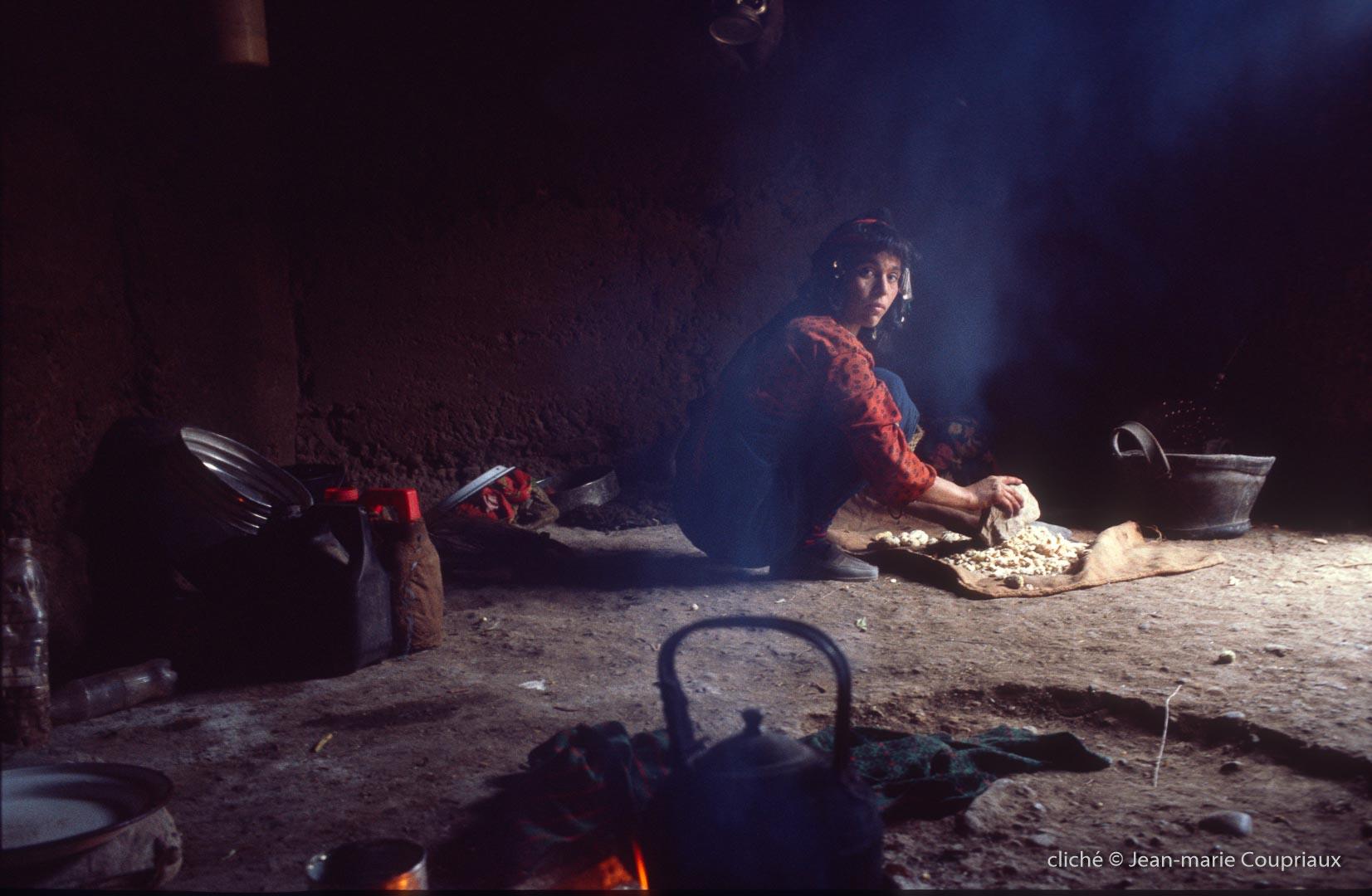 347-Maroc-1996-98-1