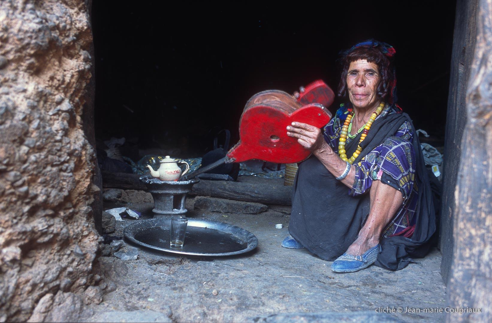 363-Maroc-1996-98-1