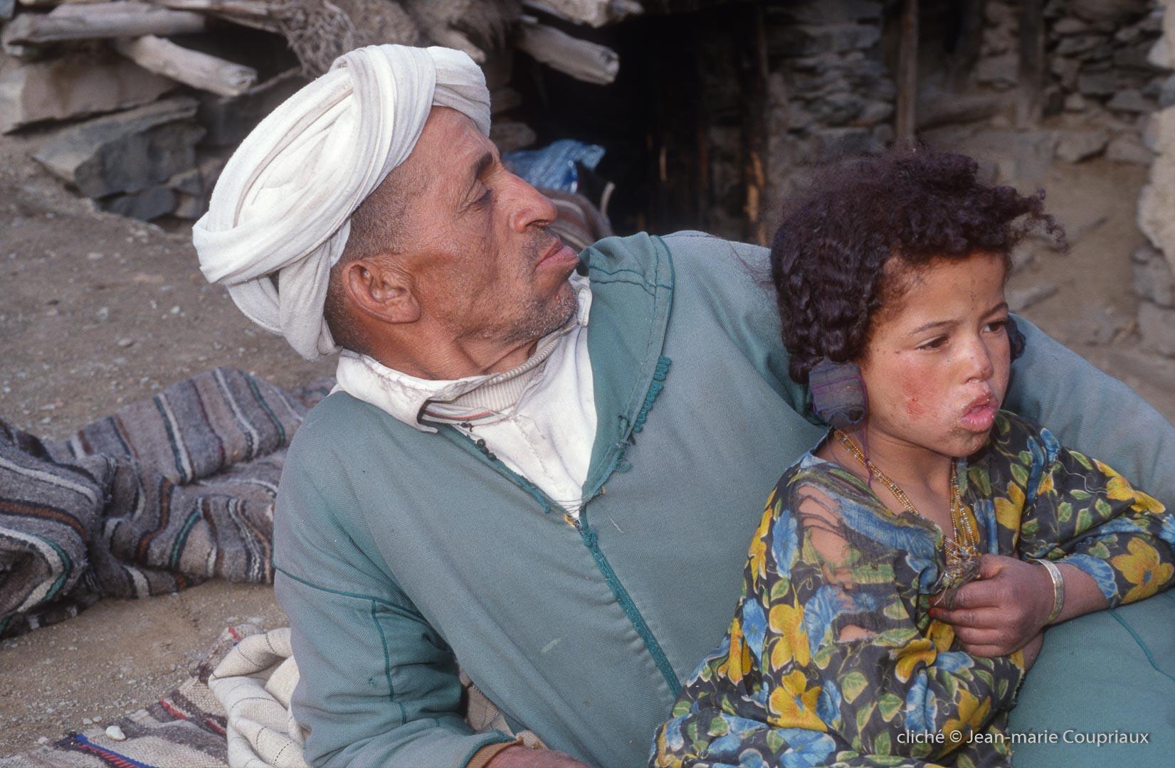 364-Maroc-1996-98-1