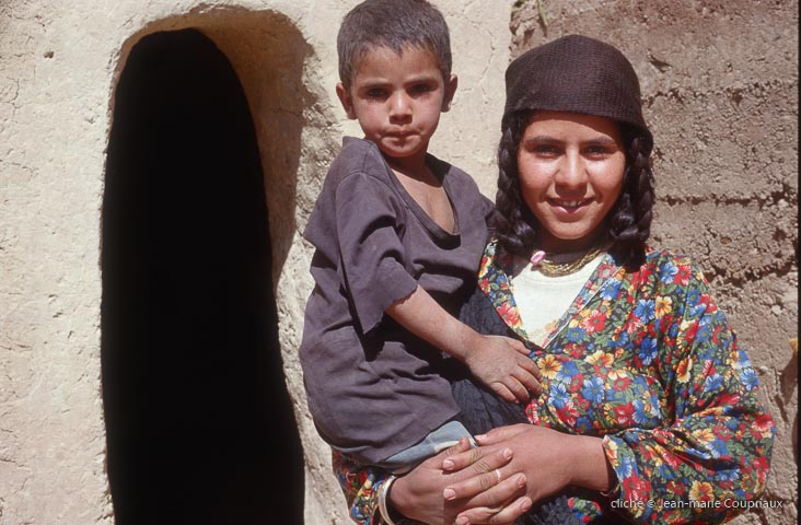 365-Maroc-1996-98-1