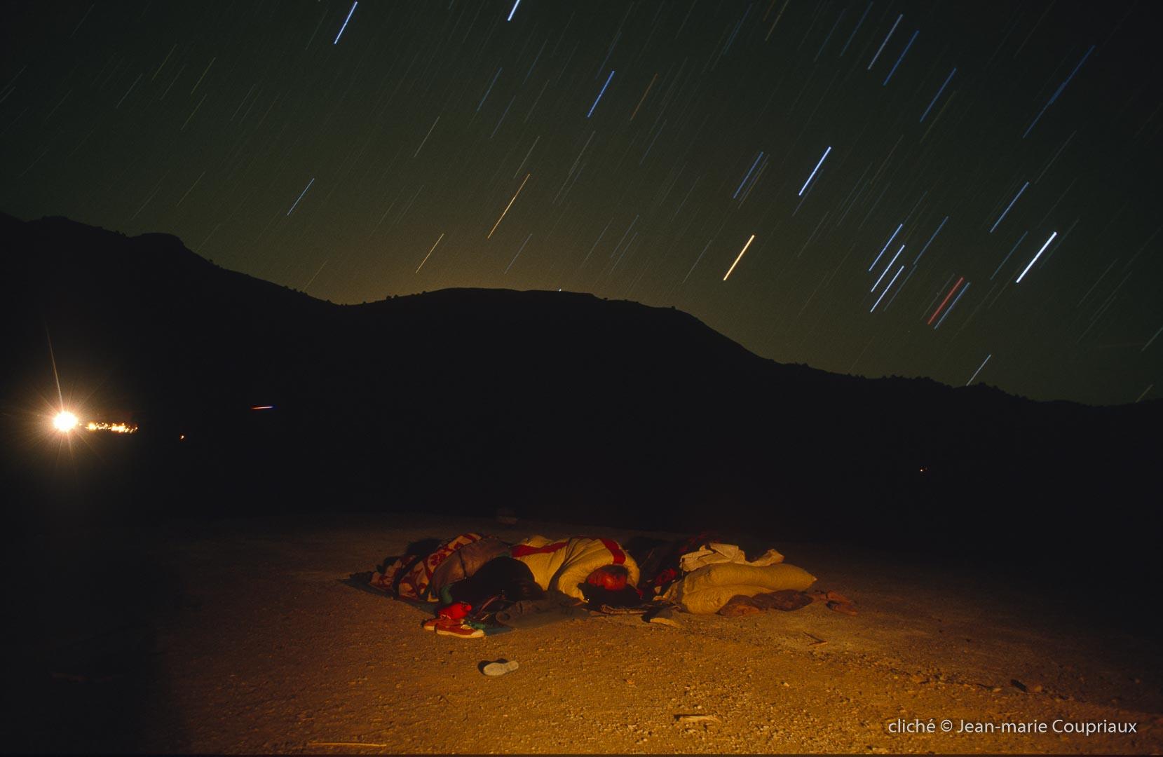 373-Maroc-1996-98