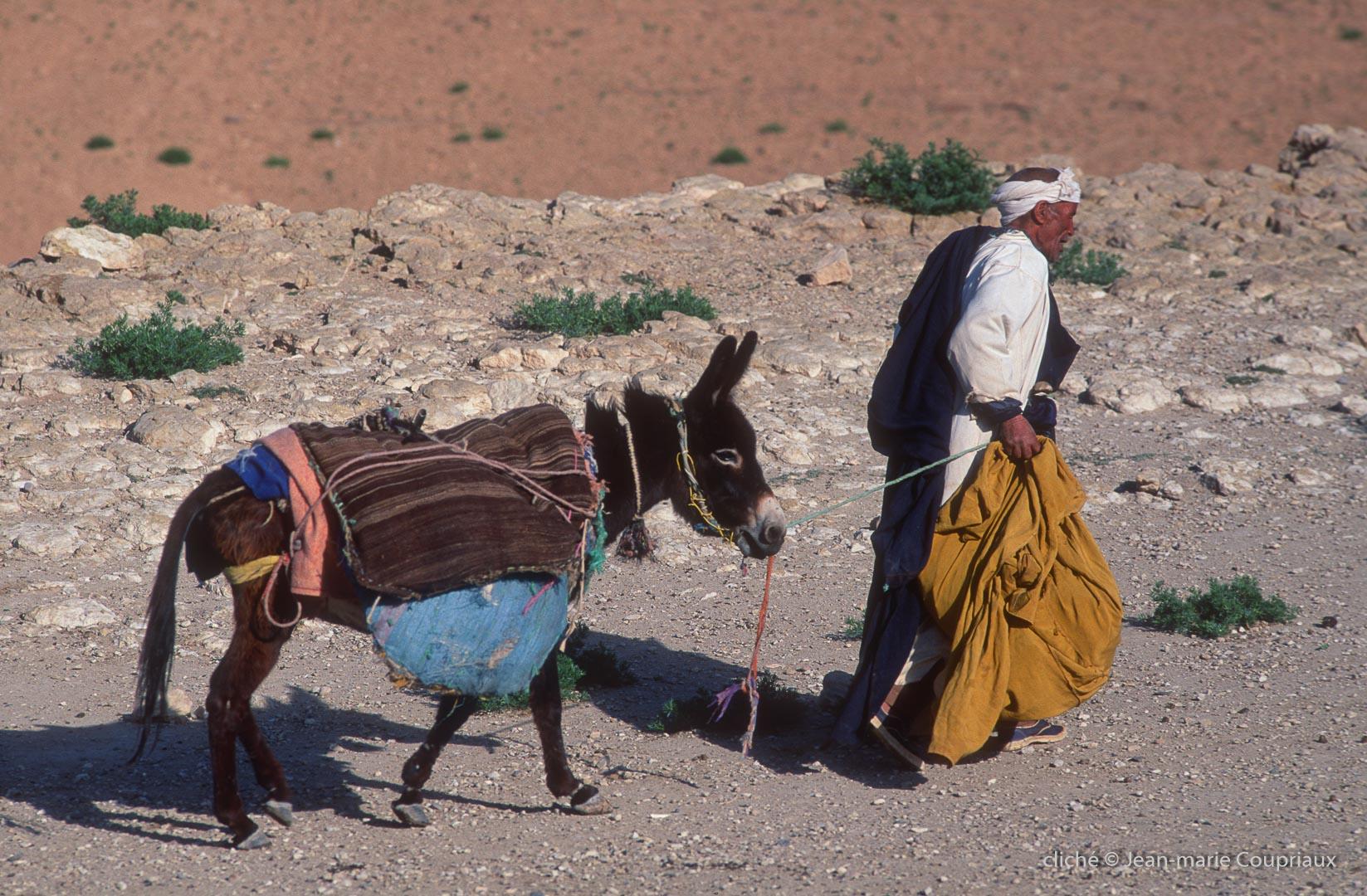 398-Maroc-1996-98