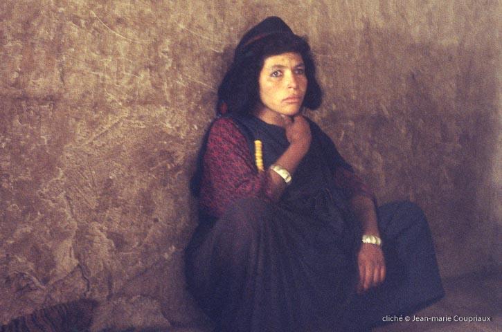 420-Maroc-1999-2001