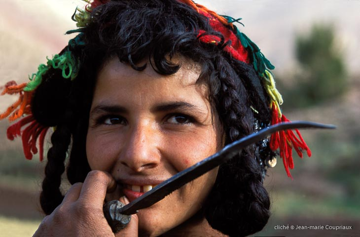 421-Maroc-1999-2001
