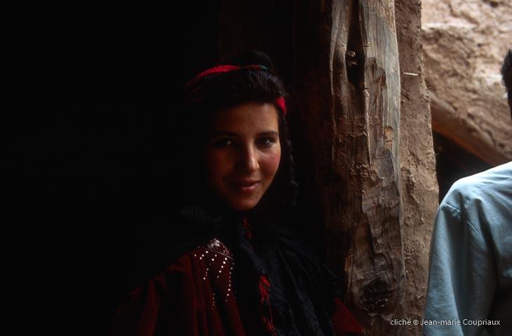 456-Maroc-2002a2013