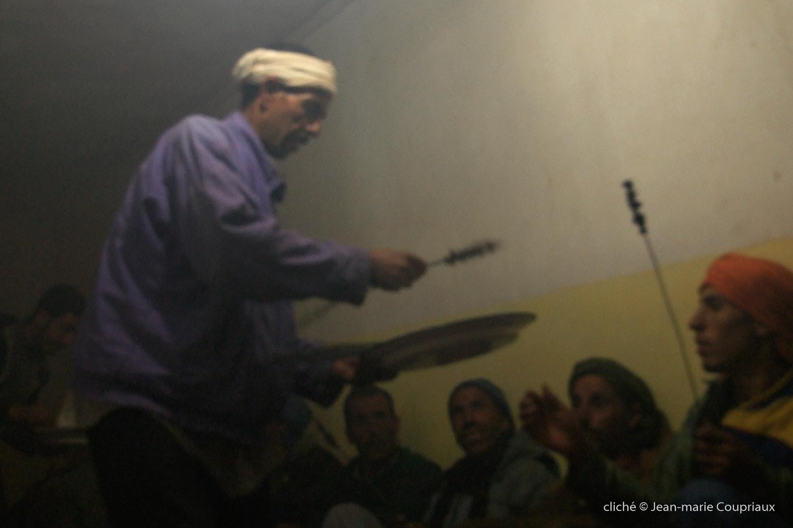 469-Maroc-2002a2013