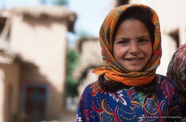 475-Maroc-2002a2013