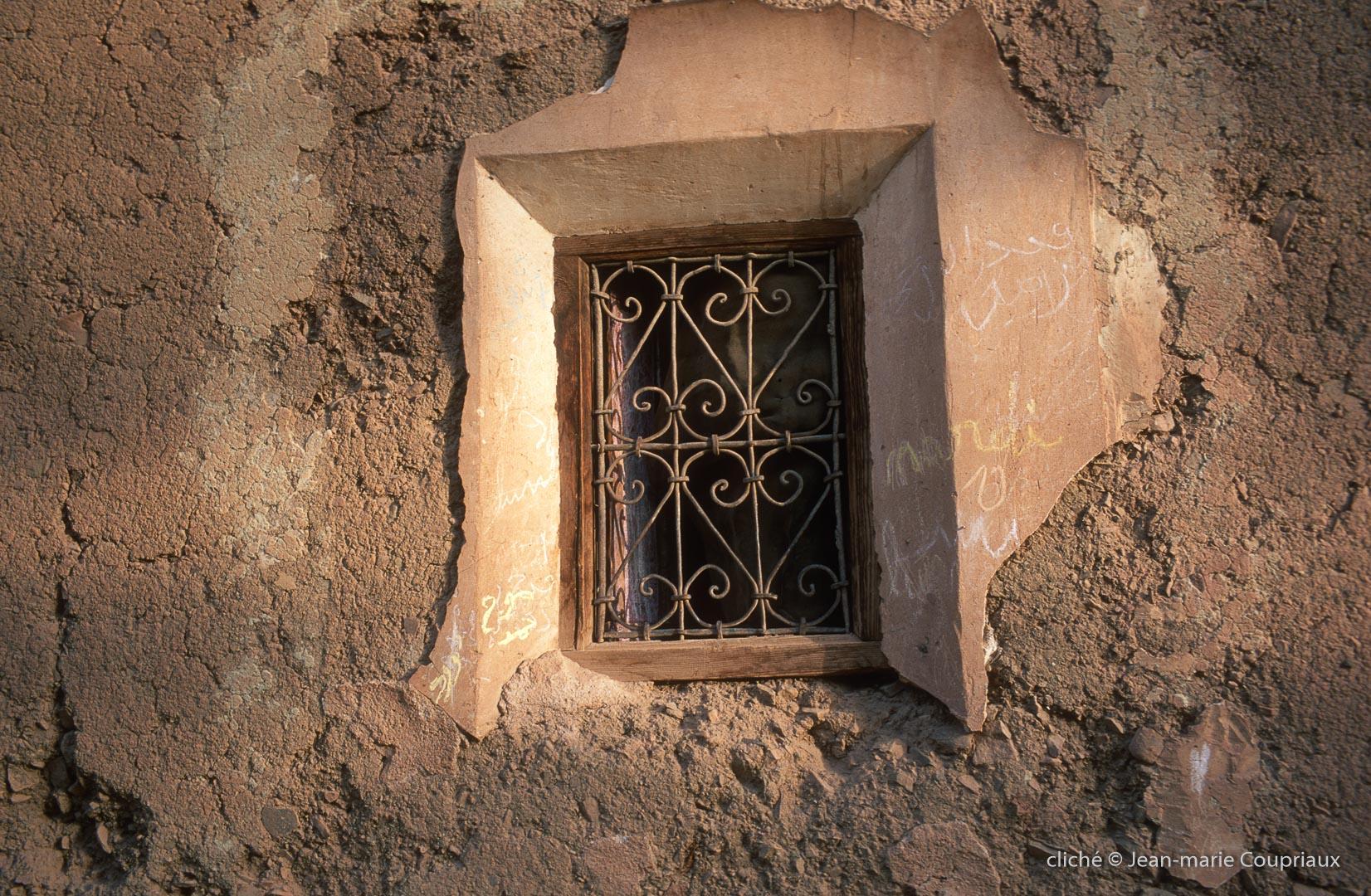 Maroc_fenetre-405