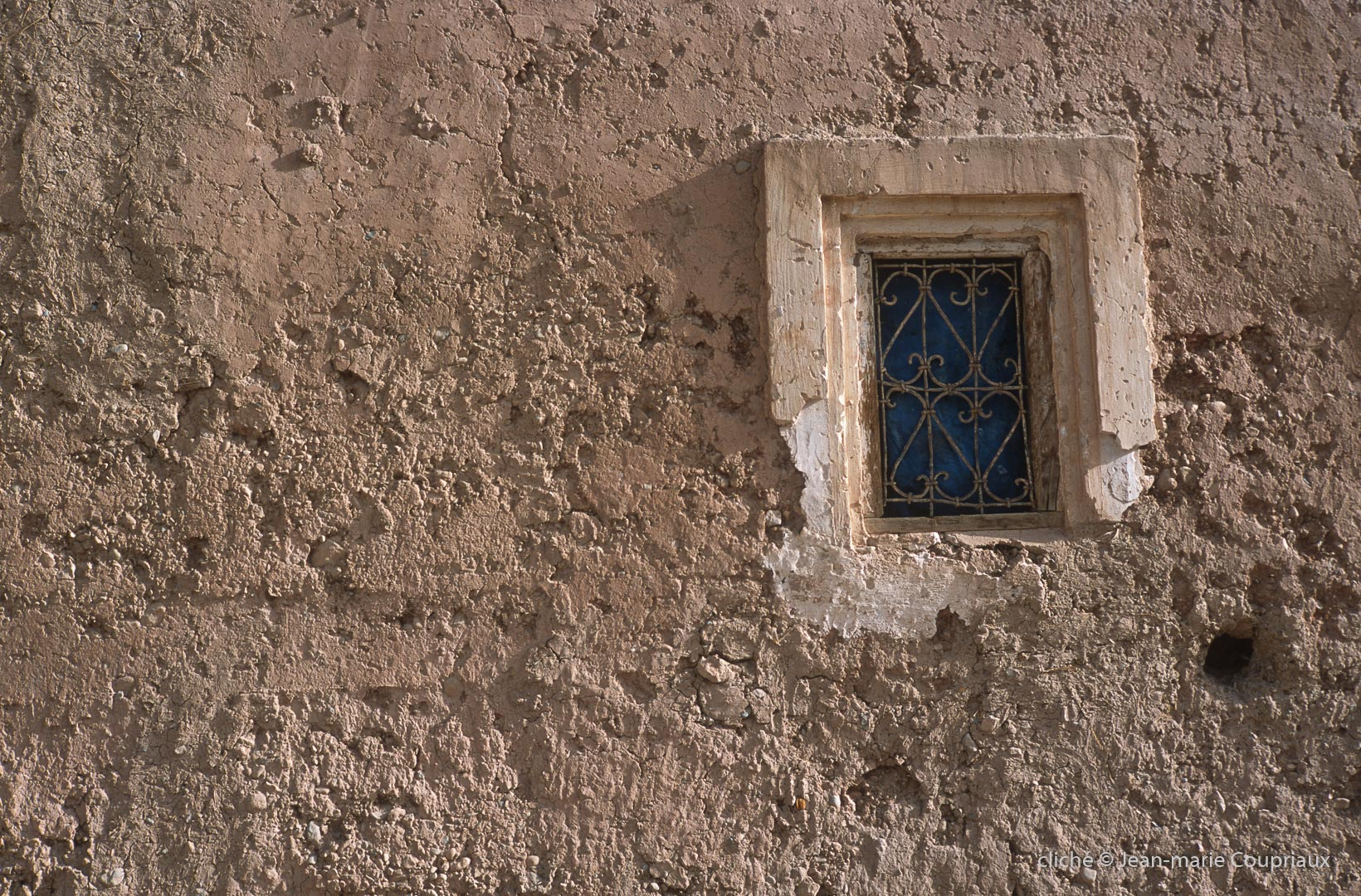 Maroc_fenetre-410