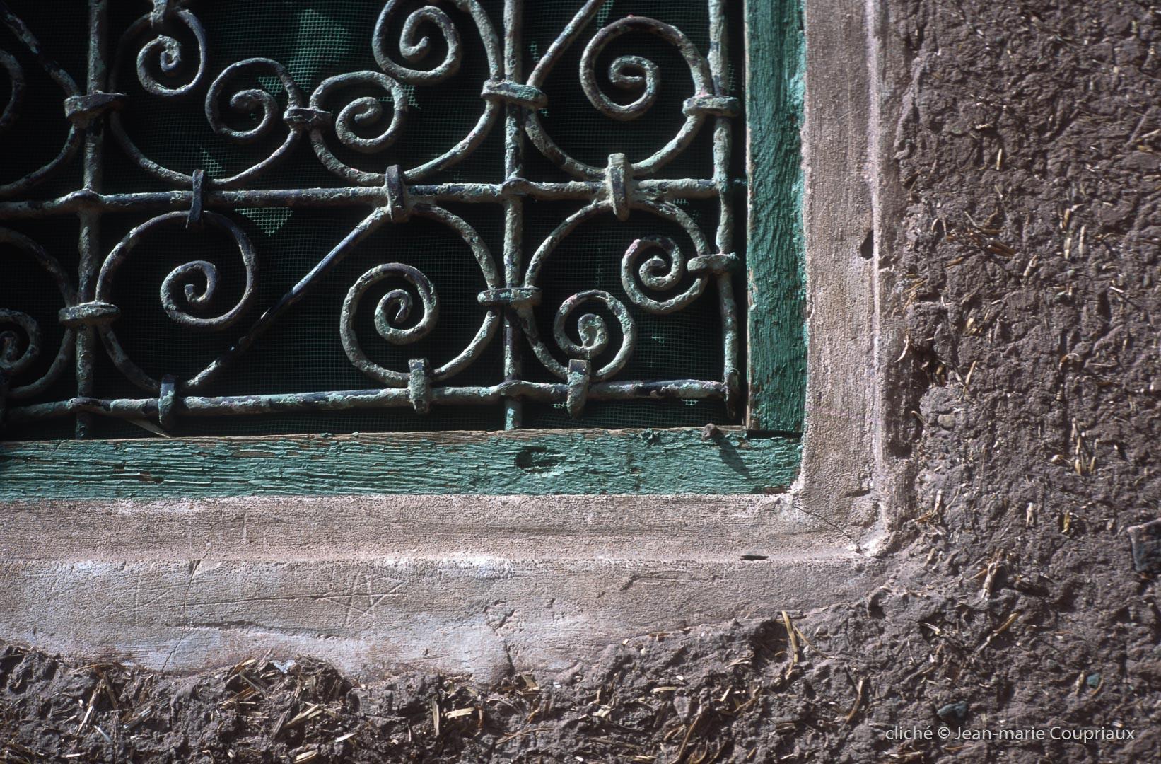 Maroc_fenetre-422