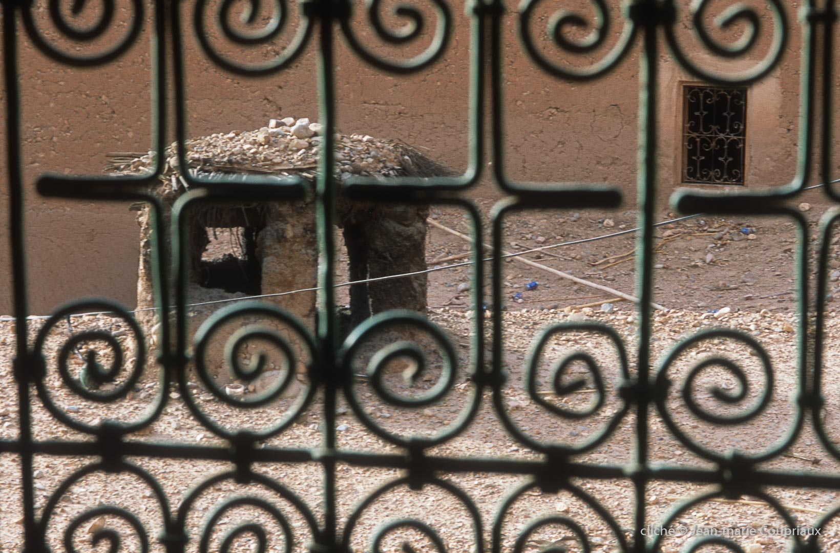 Maroc_fenetre-441