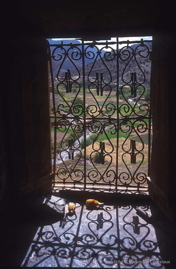 Maroc_fenetre-447