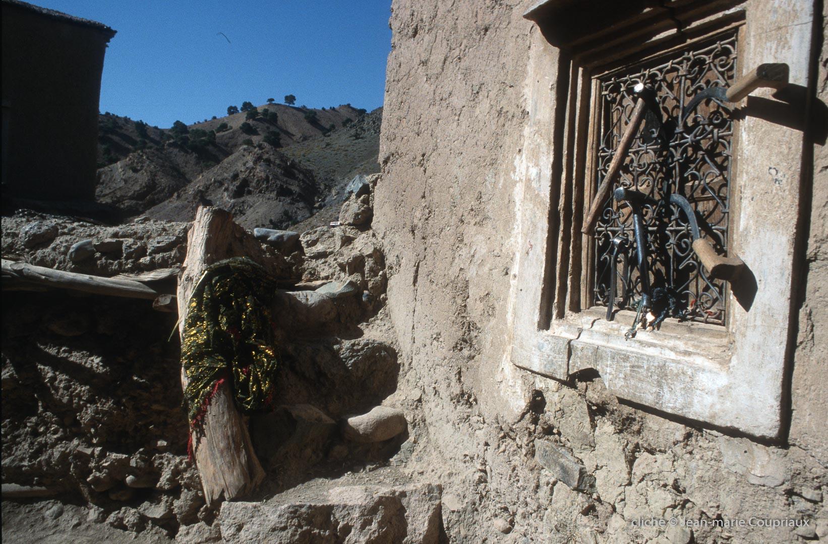 Maroc_fenetre-481