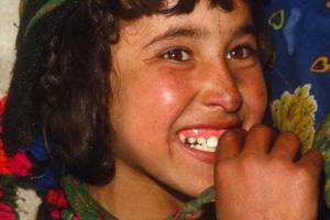 1996_4_Mgoun-Ouzirimt-145