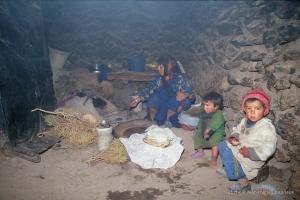 1996_4_Mgoun-Ouzirimt-148