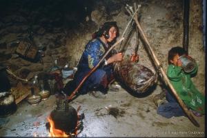 1996_4_Mgoun-Ouzirimt-150