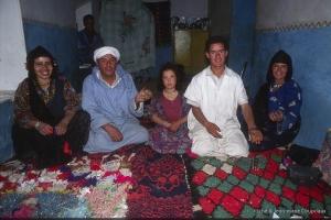 1996_4_Mgoun-Ouzirimt-166