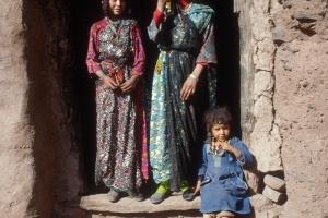 1996_4_Mgoun-Ouzirimt-195