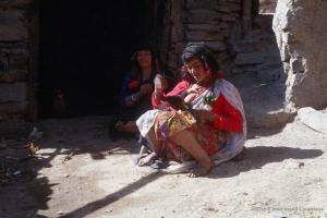 1996_4_Mgoun-Ouzirimt-212