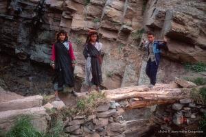 1996_4_Mgoun-Ouzirimt-299-17
