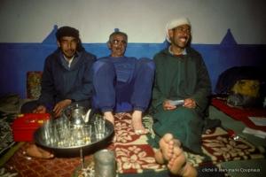 1996_4_Mgoun-Ouzirimt-299-24