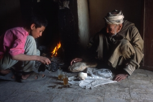 1996_4_Mgoun-Ouzirimt-357