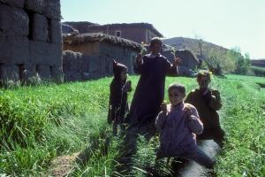 1996_4_Mgoun-Ouzirimt-386