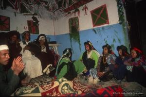 1996_4_Mgoun-Ouzirimt-419