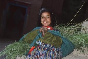1996_4_Mgoun-Ouzirimt-468