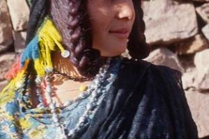 1996_4_Mgoun-Ouzirimt-472