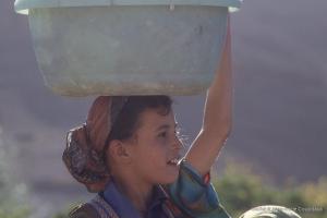 1996_4_Mgoun-Ouzirimt-474