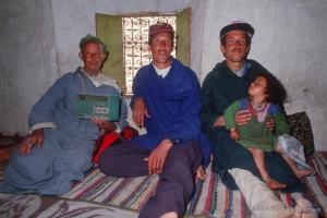 1996_4_Mgoun-Ouzirimt-482