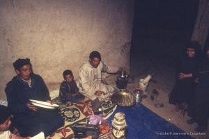 1996_4_Mgoun-Ouzirimt-523