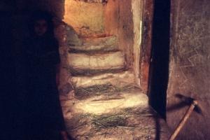1996_4_Mgoun-Ouzirimt-558