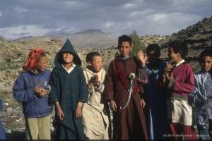 1996_4_Mgoun-Ouzirimt-570
