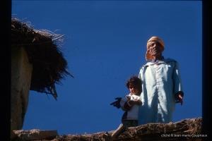 1996_4_Mgoun-Ouzirimt-575