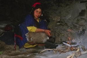 1996_4_Mgoun-Ouzirimt-586