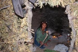 1996_4_Mgoun-Ouzirimt-604