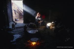 1996_5_Mgoun-Tarzout-663