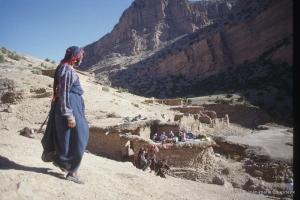 1996_5_Mgoun-Tarzout-674