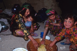 1996_6_Mgoun-Tiranimine-BouTaghar-728