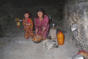1996_6_Mgoun-Tiranimine-BouTaghar-731