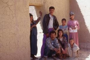 1996_6_Mgoun-Tiranimine-BouTaghar-781