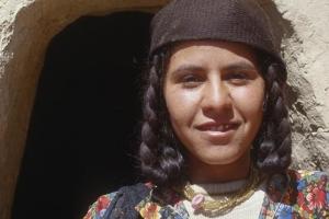 1996_6_Mgoun-Tiranimine-BouTaghar-789