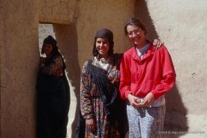 1996_6_Mgoun-Tiranimine-BouTaghar-791