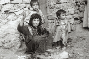 1997_Mgoun-Scala-Tarzout-36-14