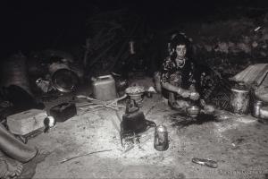 1997_Mgoun-Scala-Tarzout-36-16