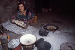 1999_Mgoun-453