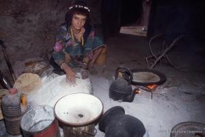 1999_Mgoun-455